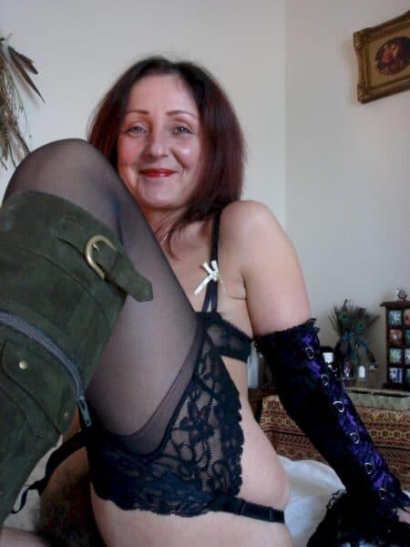 Je recherche un gars pour une rencontre infidèle sur Strasbourg