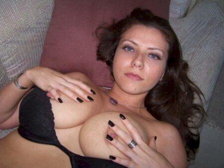 Plan sexe pour une nuit que si vous êtes un mec chaud